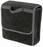 """Tener-L "" - сумка-органайзер в багажник размер  ""L "". Предназначена для..."